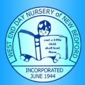 West End Day Nursery<br /><br /><br /><br />
